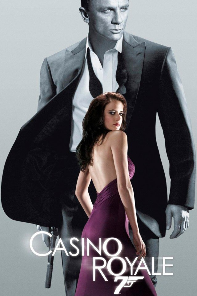 Casino-Royale-HD-x-wallpapers-PIC-MCH0156 007 Wallpaper Iphone 5 33+