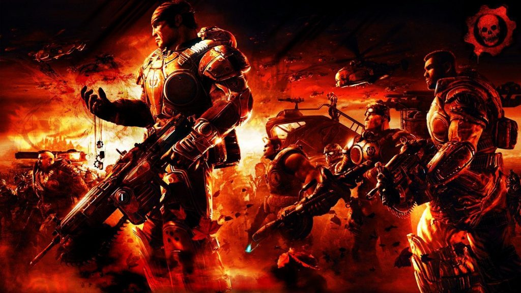 ClRsDIu-PIC-MCH053250-1024x576 Gears Of War Wallpapers For Android 25+