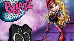 Bratz Wallpaper Hd 20+