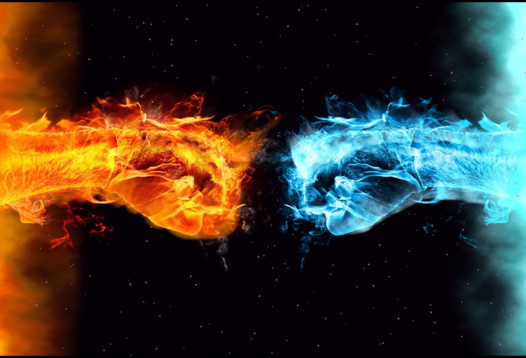 Cold-Fire-PIC-MCH053400-1024x697 Nuke Explosion Wallpaper 47+