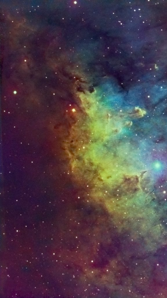 Colorful-Nebula-PIC-MCH053570-576x1024 Nebula Wallpaper Iphone 36+