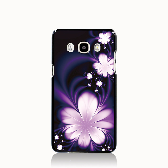 Cool-D-Flower-Desktop-Wallpaper-HD-cell-phone-case-cover-for-Samsung-Galaxy-J-MINI.jpg-x-PIC-MCH0472 Wallpaper Samsung Galaxy J2 3d 24+