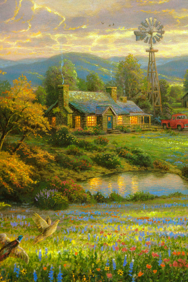 Country-Living-PIC-MCH054524 Country Wallpapers For Iphone 25+