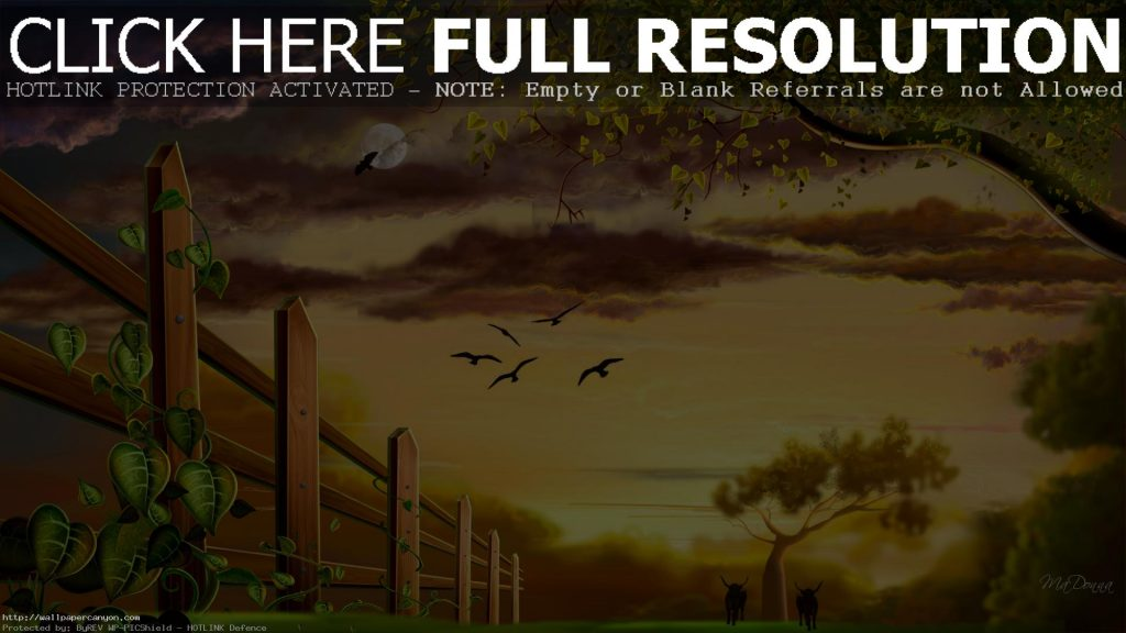 Country-Wallpaper-PIC-MCH054544-1024x576 Country Wallpapers Hd 45+