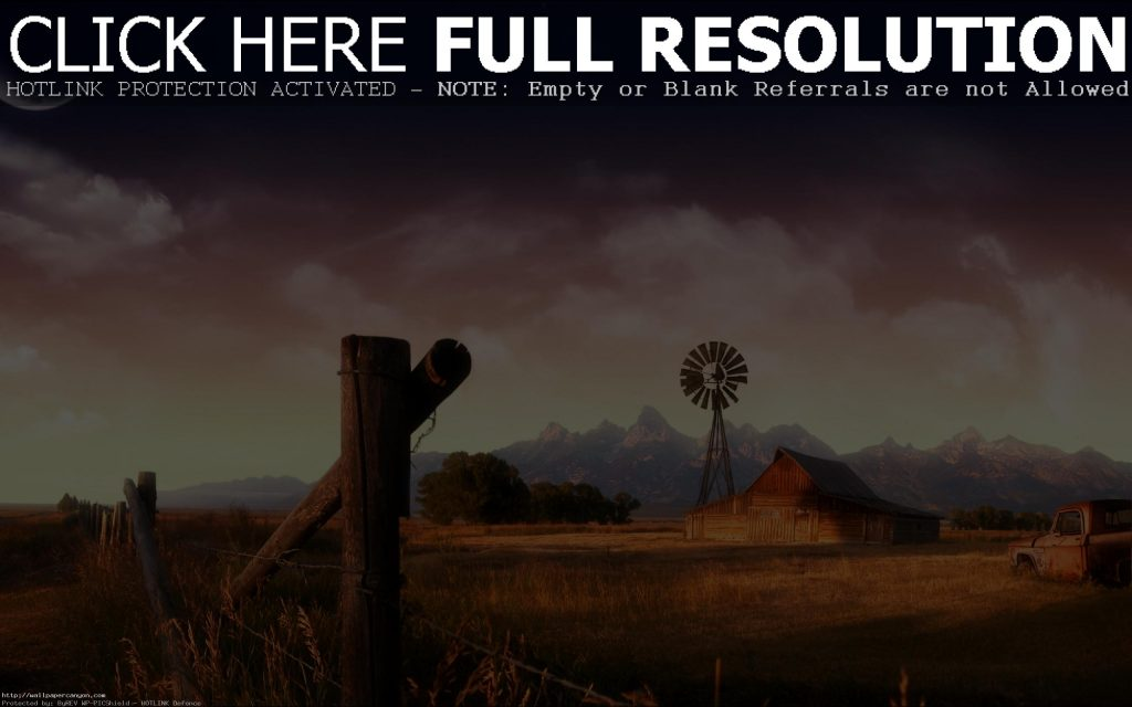 Country-Wallpaper-PIC-MCH054545-1024x640 Country Wallpapers Hd 45+
