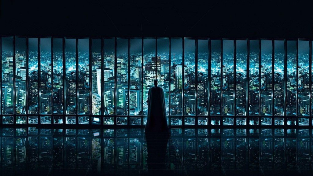 CpGqVD-PIC-MCH050536-1024x576 Wallpaper Batman Full Hd 39+