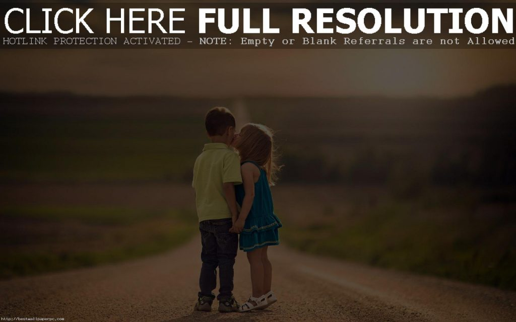 Cute-Baby-Kiss-Love-Images-PIC-MCH055344-1024x640 Wallpaper Kiss Love 24+