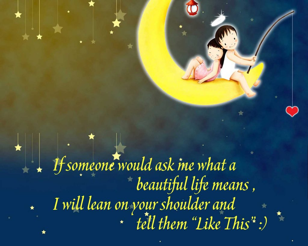 Cute-Cartoon-Life-Quotes-Wallpaper-Free-Download-hd-for-desktop-PIC-MCH055387-1024x819 Free Love Wallpapers With Wordings 24+