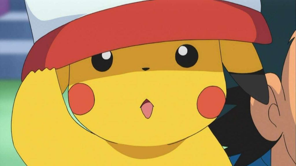 Cute-Pikachu-Pokemon-Wallpaper-Iphone-PIC-MCH055615-1024x576 Pikachu Wallpaper Android 22+