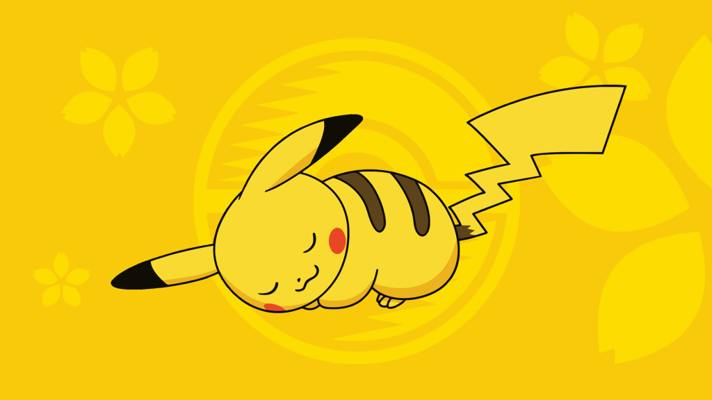 Cute-Pikachu-Wallpapers-HD-free-desktop-PIC-MCH055626-1024x576 Pikachu Wallpaper Hd 3d 25+