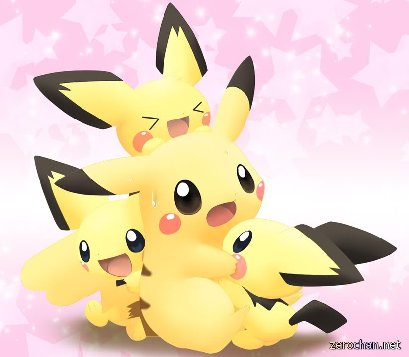 Cute-Pikachu-s-pikachu-cuteness-PIC-MCH055616 Pikachu Wallpaper Cute 33+