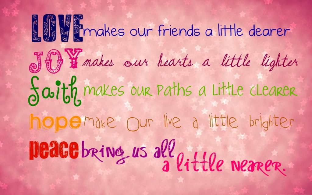 Cute-Quotes-PIC-MCH055655-1024x640 Free Love Wallpapers With Wordings 24+