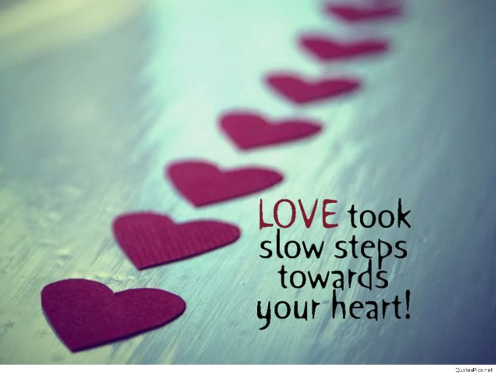 Cute-Quotes-Romantic-Love-Cute-Quotes-Wallpapers-PIC-MCH055659-1024x771 Free Love Wallpapers With Wordings 24+