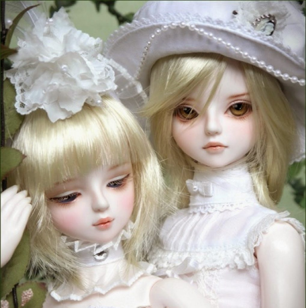 Cute-Twins-Barbie-Doll-wallpapers-PIC-MCH055693-1018x1024 Doll Wallpaper Images 21+
