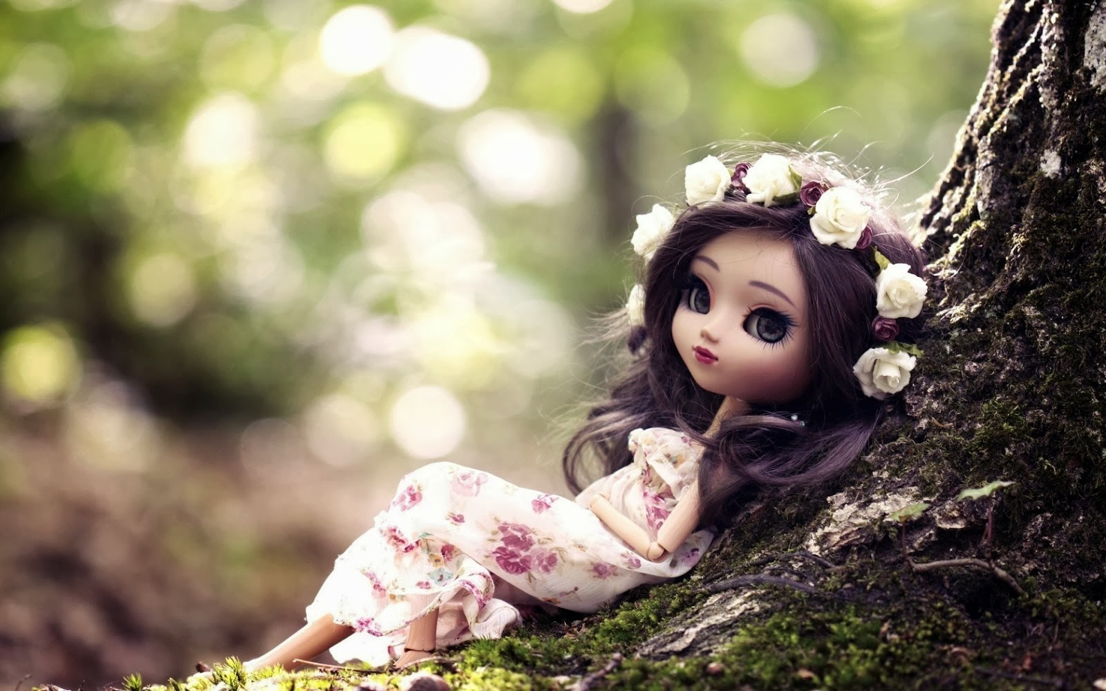 Best Wallpaper Mobile Doll - Cute-barbie-doll-wallpapers-for-mobile-PIC-MCH055367  Best Photo Reference_416452.jpg