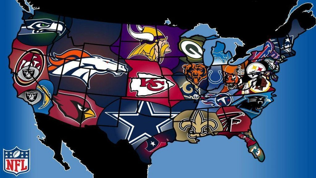 CwdT-PIC-MCH055785-1024x577 Free Nfl Wallpapers For Iphones 25+