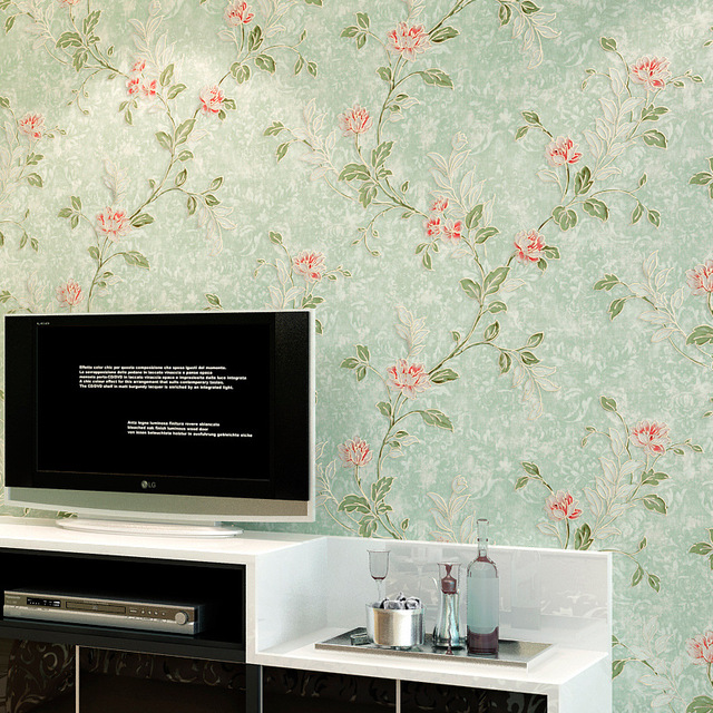 D-Fabric-Mural-Pastrol-wallpapers-classic-Country-Style-flower-wallpaper-for-walls-D-papel-de.jp-PIC-MCH013830 Country Wallpapers For Walls 31+