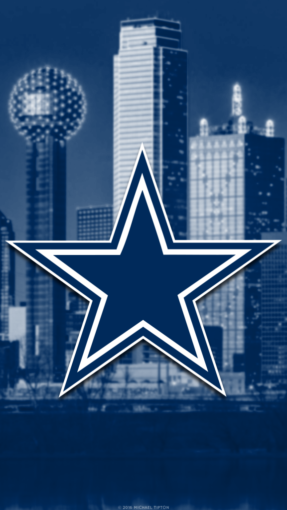 Dallas-Cowboys-Mobile-City-wallpaper-wp-PIC-MCH056168-576x1024 Free Nfl Wallpapers For Android Phones 33+