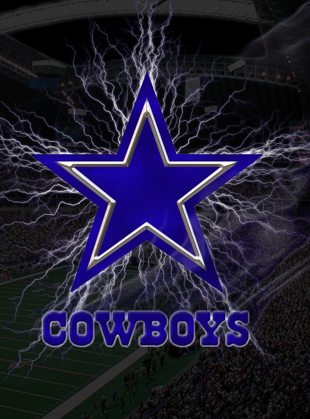 Dallas-cowboys-wallpaper-for-cell-phones-PIC-MCH056171 Free Nfl Wallpapers Cell Phones 20+