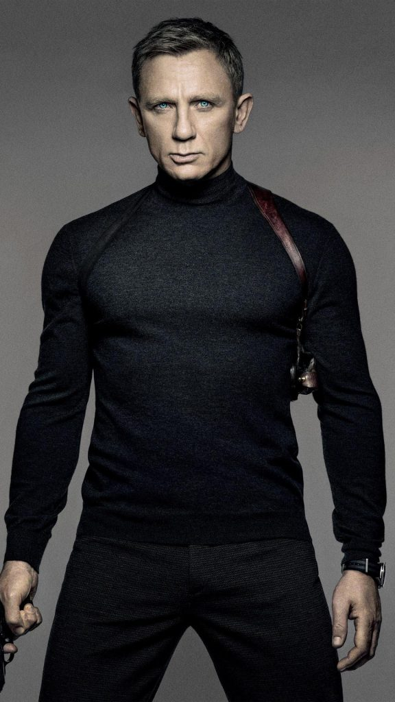 Daniel-Craig-Spectre-James-Bond-Android-Wallpaper-PIC-MCH056303-576x1024 007 Wallpaper For Android 31+