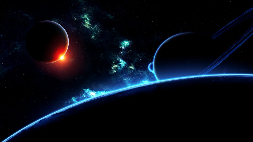 Deep-Space-PIC-MCH057364-1024x576 Deep Wallpapers Hd 40+