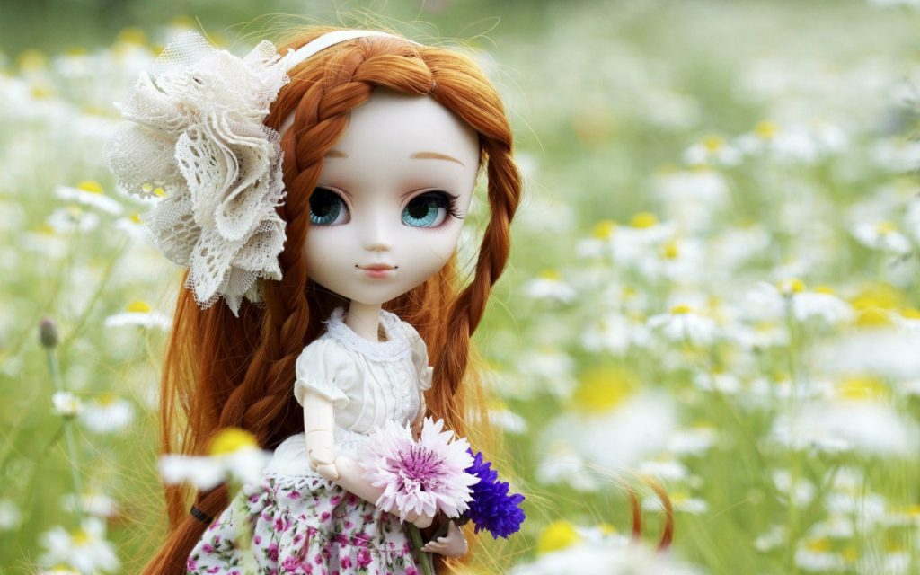 Dolls-HD-Wallpapers-PIC-MCH059424-1024x640 Doll Wallpaper For Mobile 21+
