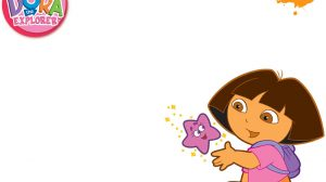 Dora Wallpapers For Desktop 22+