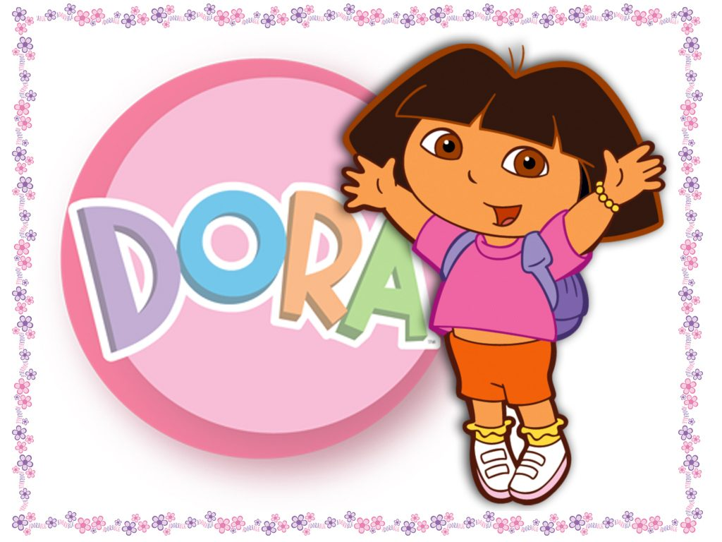 Dora-dora-the-explorer-PIC-MCH059560-1024x768 Dora Wallpapers Free 23+