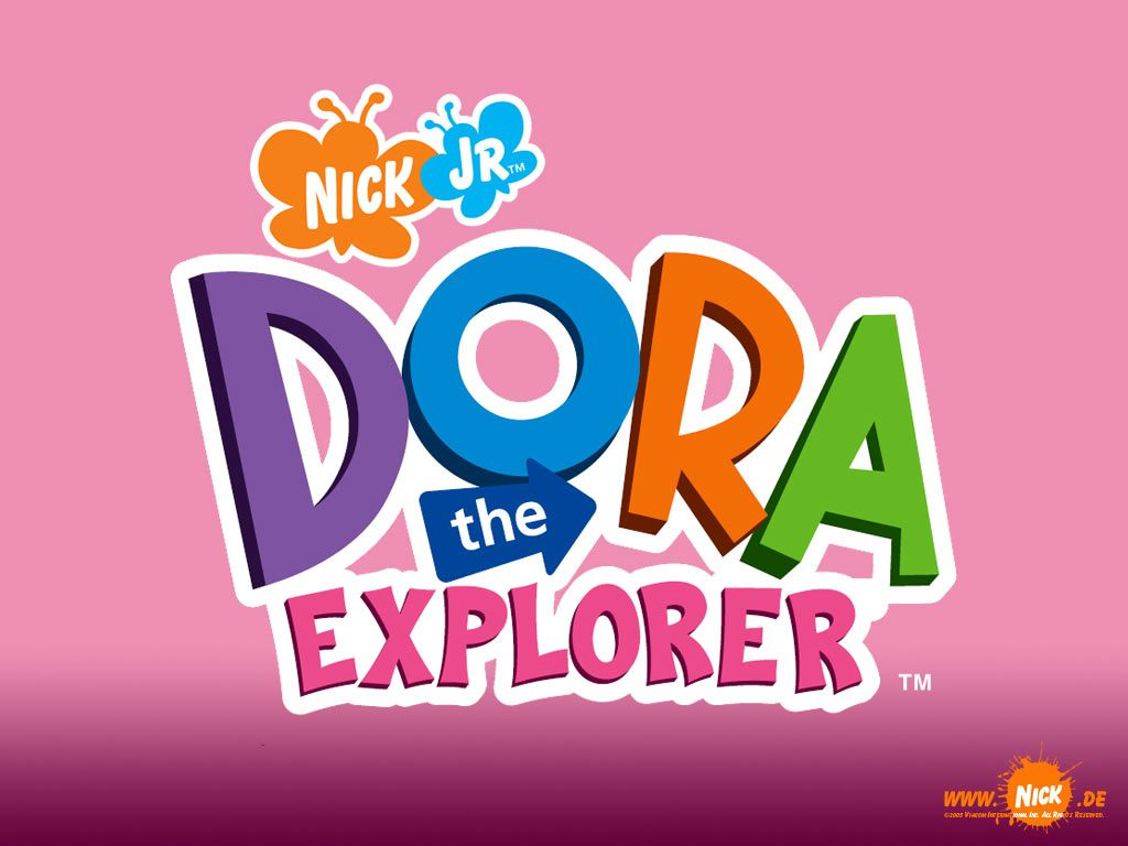 Dora-the-explorer-logo-wallpaper-dora-the-explorer-free-wallpapers-dora.com-PIC-MCH059573-1024x768 Dora Wallpapers Free 23+