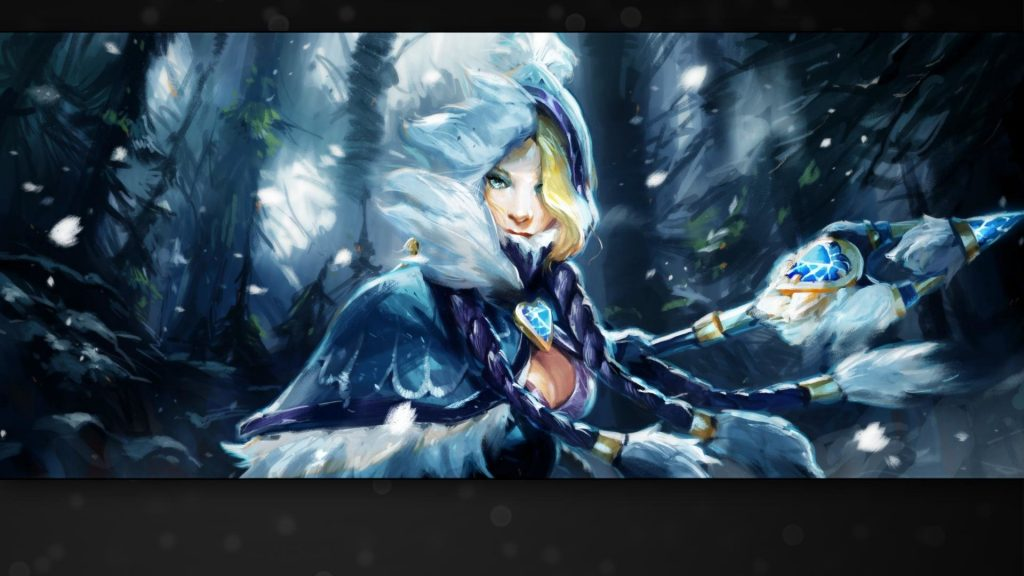 Dota-Wallpaper-For-Laptop-PIC-MCH059850-1024x576 Dota Wallpaper For Laptop 33+