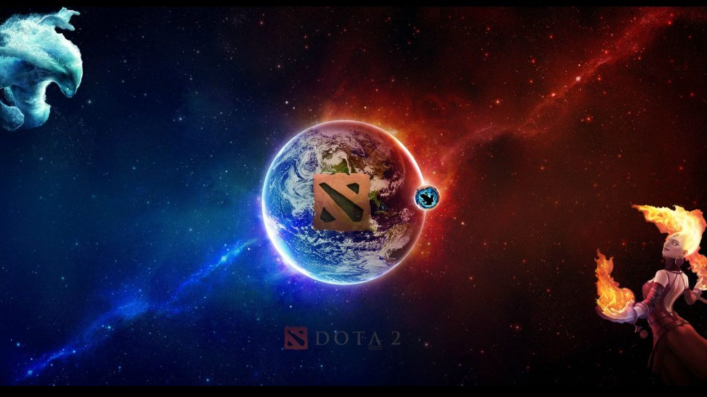 Dota-Wallpaper-For-Laptop-PIC-MCH059853-1024x576 Dota Wallpaper For Laptop 33+
