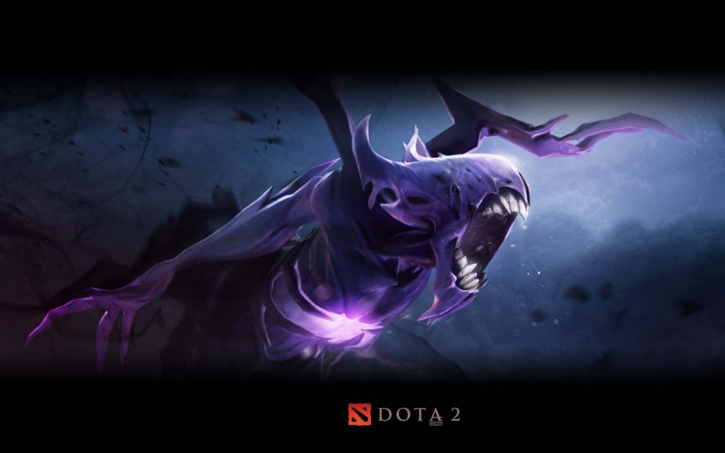 Dota-Wallpaper-PIC-MCH059953-1024x640 Dota Wallpaper For Desktop 37+