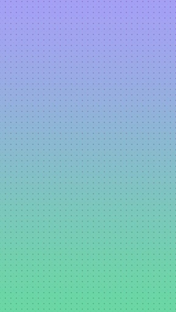 Dots-Gradient-iPhone-Wallpaper-PIC-MCH059958-577x1024 Mint Green Wallpaper Iphone 5 14+