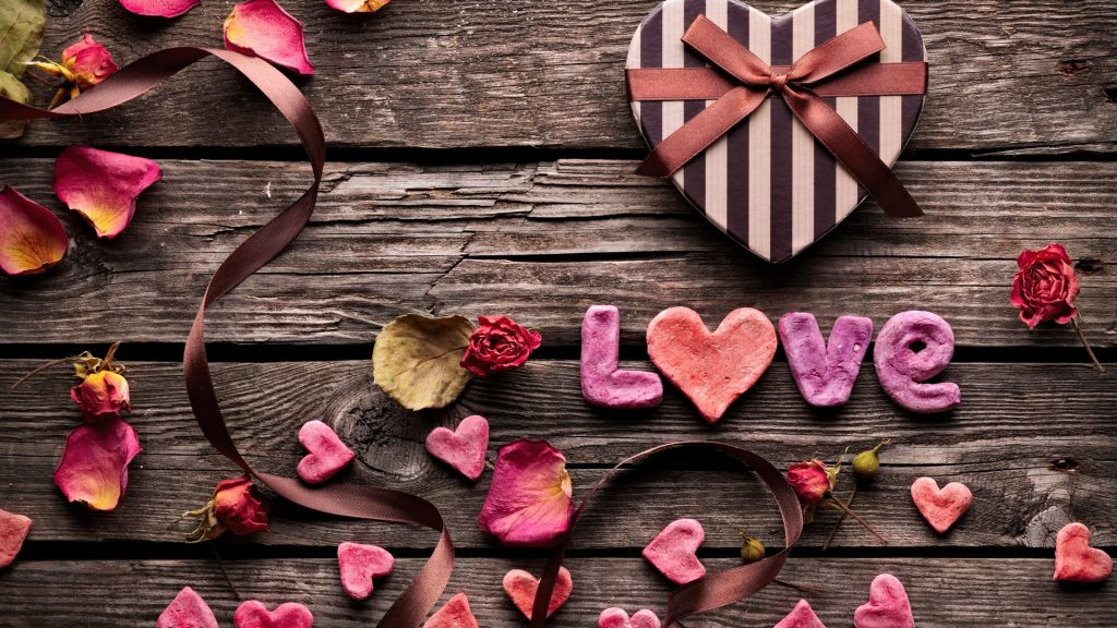 Download-Beautiful-Love-Pictures-For-Desktop-PIC-MCH060005-1024x576 Free Love Wallpapers For Android 14+