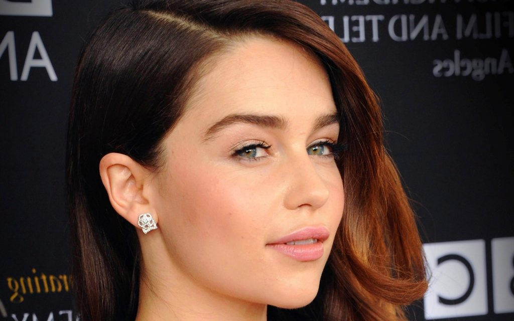 Emilia-Clarke-English-Hollywood-Actress-HD-Wallpapers-PIC-MCH062099-1024x640 English Models Female Wallpaper 27+