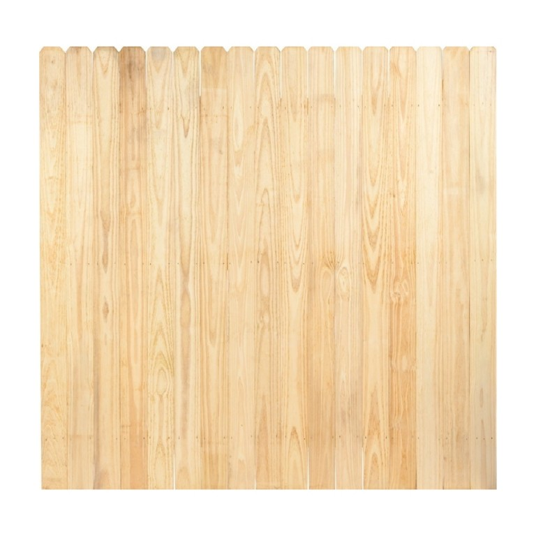 Excellent-Paneling-At-Lowes-About-Remodel-Minimalist-with-Paneling-At-Lowes-PIC-MCH062549 Wood Wallpaper Lowes 37+