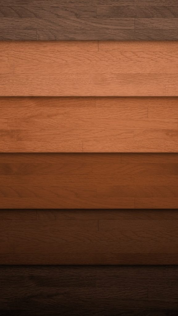 F-PIC-MCH027883-577x1024 Wood Wallpaper For Iphone 46+