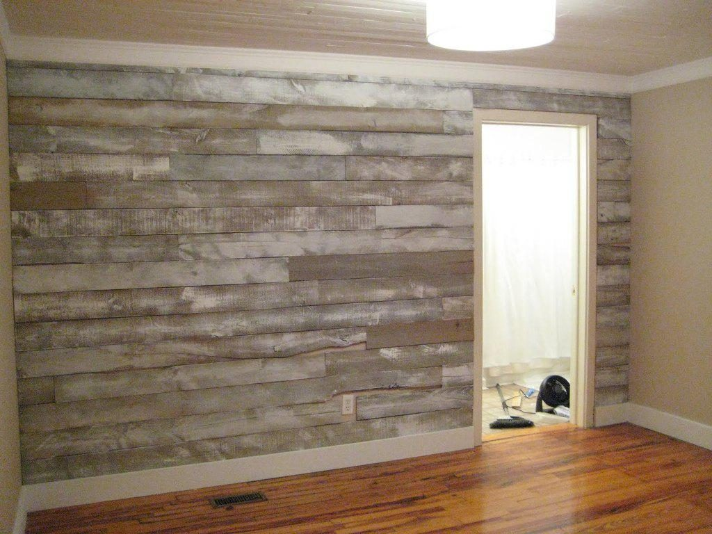 Faux-Wood-Panels-Wallpaper-PIC-MCH063353-1024x768 Wood Wallpaper Bedroom 23+