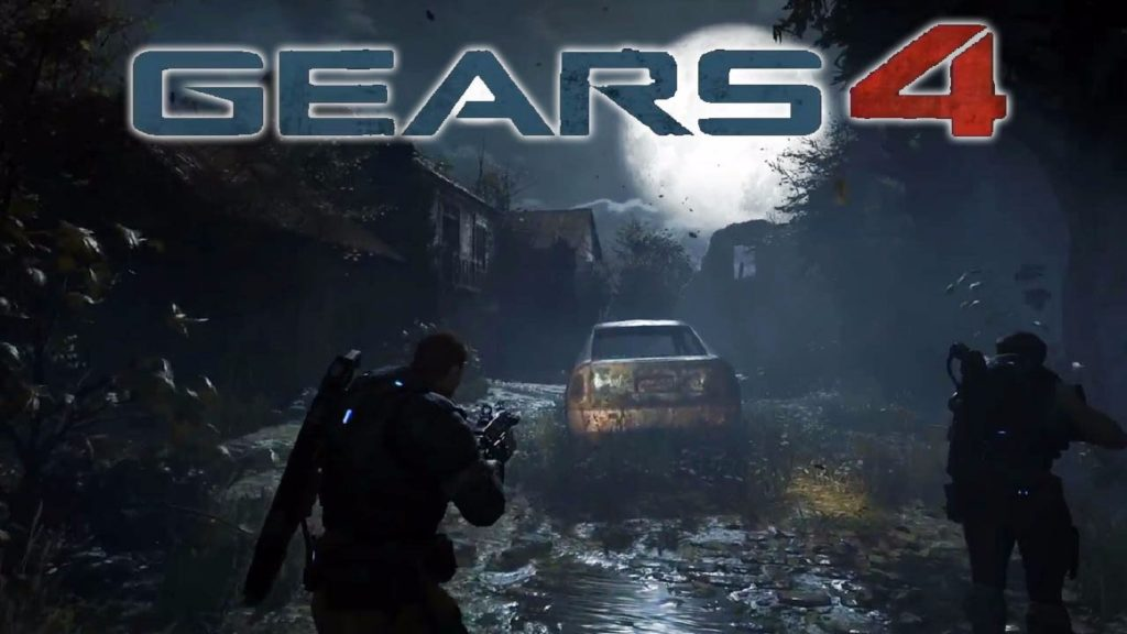 Free-Download-Gears-of-War-K-Wallpaper-PIC-MCH065174-1024x576 Gears Of War Wallpapers Free 24+