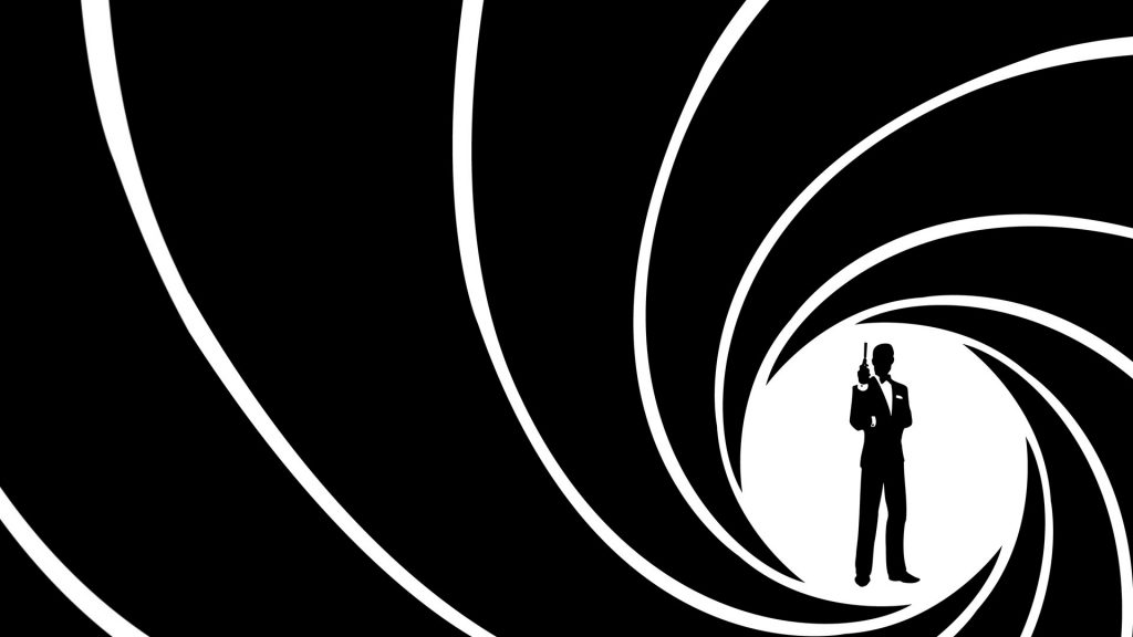 Free-James-Bond-Spectre-Wallpaper-PIC-MCH065459-1024x576 007 Wallpaper Free 50+