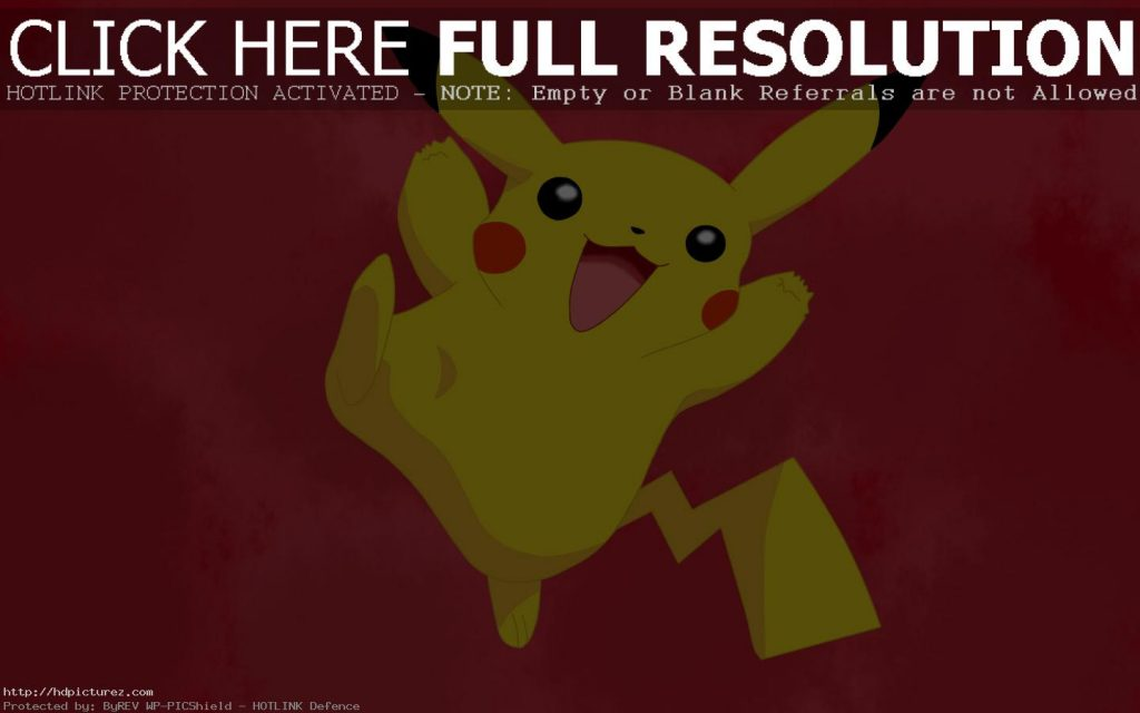 Free-Pikachu-Wallpapers-HD-x-PIC-MCH065583-1024x640 Pikachu Wallpaper Hd 3d 25+