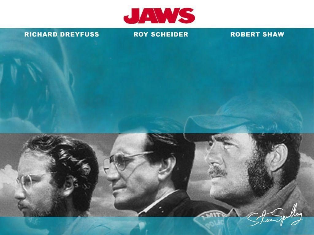 GPMXNE-PIC-MCH067274-1024x768 Jaws Wallpaper Android 25+