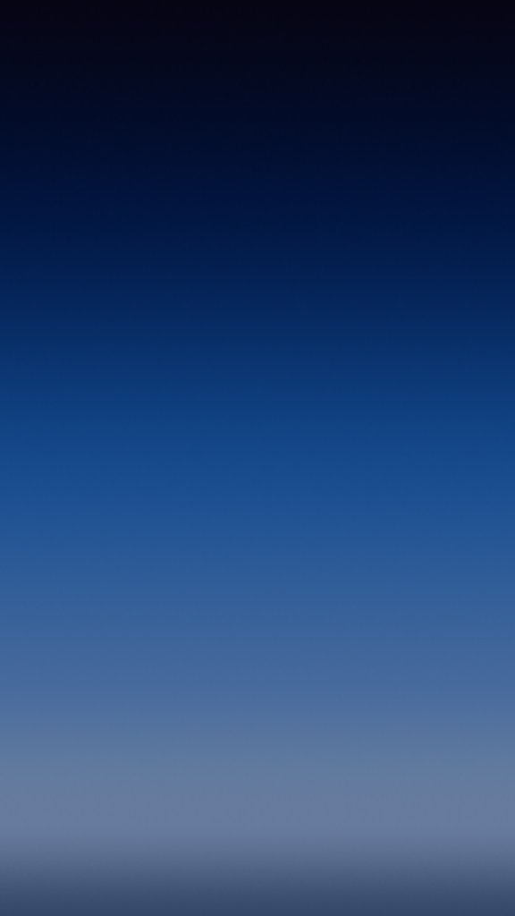 Galaxy-S-wallpaper-PIC-MCH067429-576x1024 Iphone Wallpaper Blue Sky 51+