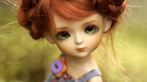 Doll Wallpaper Images 21+
