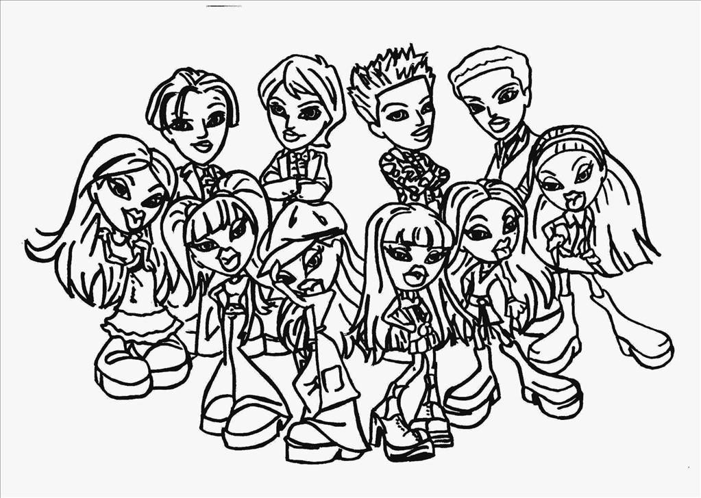 Great-free-bratz-coloring-pages-wallpaper-PIC-MCH069661 Bratz Wallpaper Free 24+