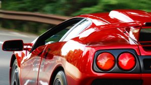 Wallpapers Of Cars For Android 25+