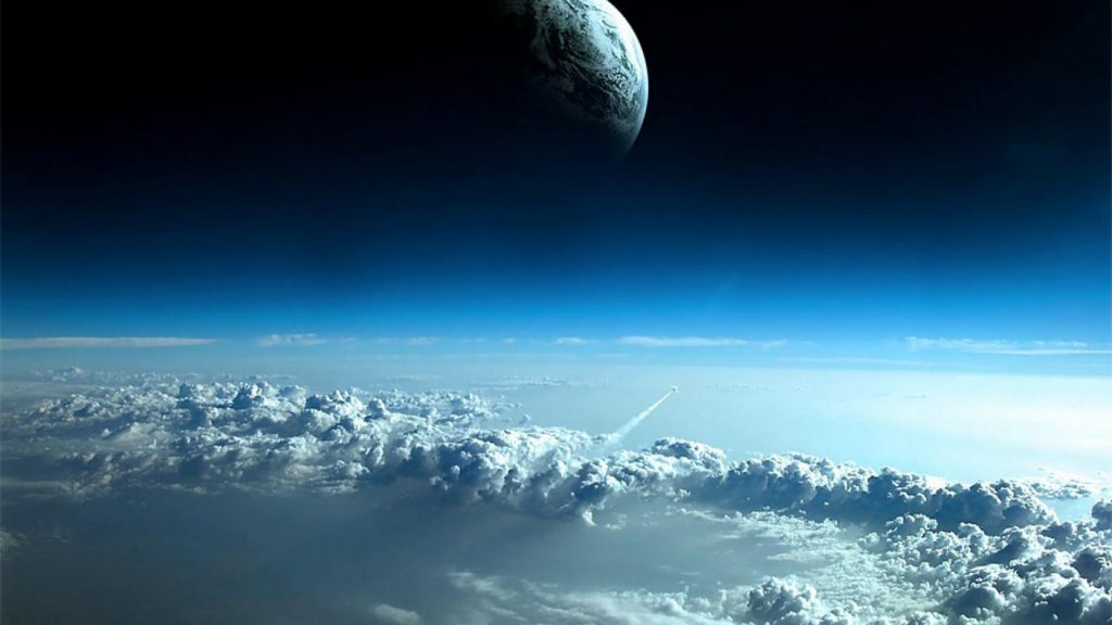 HD-Space-Wallpaper-For-Background-PIC-MCH072288-1024x576 Deep Wallpapers Hd 40+