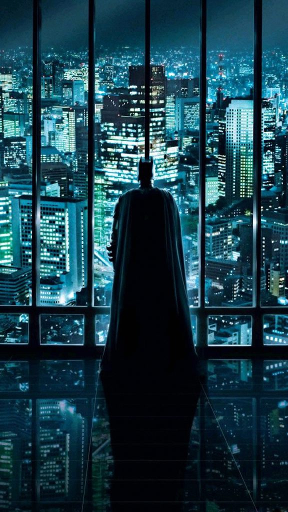 HD-wallpapers-samsung-htc-android-smartphone-PIC-MCH072557-576x1024 Wallpaper Batman Full Hd 39+