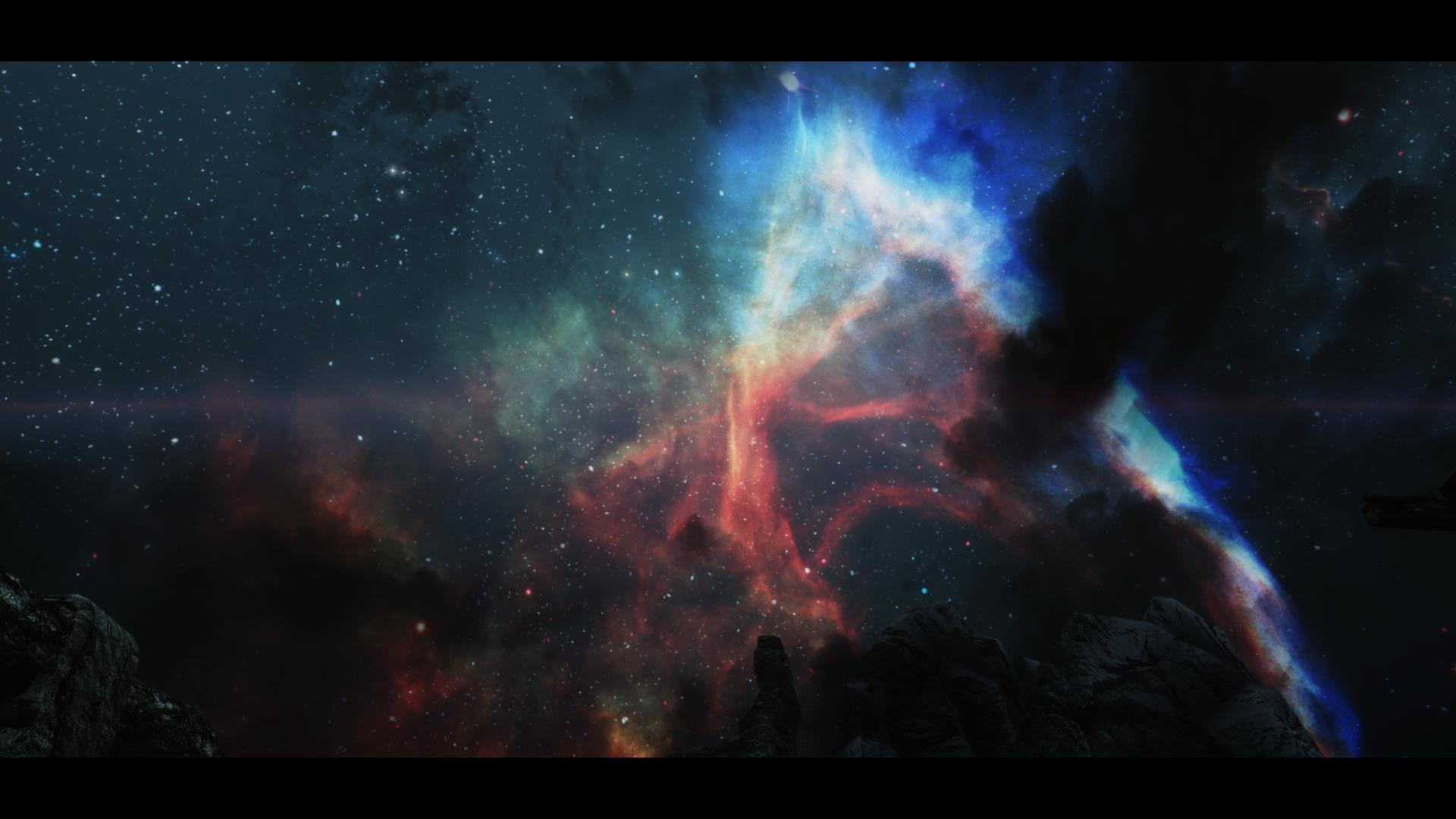 Best Wallpaper Minecraft Galaxy - HXbL-PIC-MCH074399  Perfect Image Reference_105156.jpg