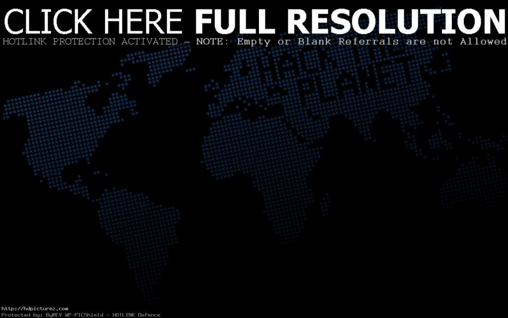 Hacker-Wallpapers-Widescreen-PIC-MCH070680-1024x640 Hacker Wallpaper 1080p 31+